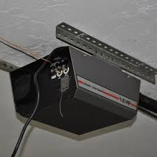 sears garage door installationSears Door Installation  Sears Garage Door Opener Installation