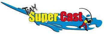 Super Cast Dip List
