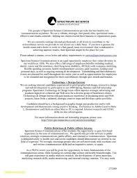 Bistrun 10 Salary Requirements Examples Way Cross Camp Salary