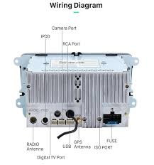 vw golf mk radio wiring diagram wiring diagram and hernes volkswagen golf stereo wiring diagram and hernes