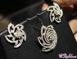 tanishq diamond jewelry rings and pendants about fashion