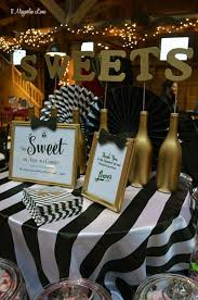 Black And White Bowtie Ball Red Carpet Event Pinterest Party