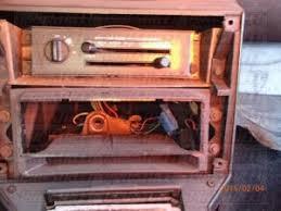 chevy camaro stereo wiring diagram my pro street 89 camaro radio wiring harness at Camaro Radio Wiring Harness
