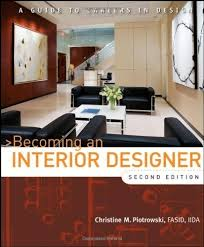 Become An Interior Decorator