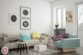 (*Disclaimer: The fabric and filler used in the construction of your light colored  sofa may play a part in how it reacts to different cleaning methods and ...