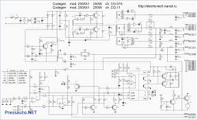 pc power supply wiring diagram bing images pressauto net and pc wiring diagram at Pc Wiring Diagram