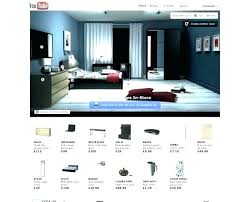 Design Your Own Bedroom App Amazing Design Your Own Home App Apartment Design App Fearsome Design Your
