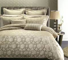hotel collection duvet covers hotel collection duvet cover simple hotel collection duvet cover hotel collection duvet