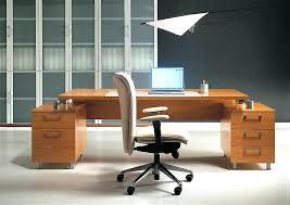 innovative modern desk exclusive office. Modern Home Office Desk Furniture Innovation Design Ideas Designing With Designer Plan Innovative Exclusive N