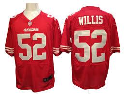 Nfl Jerseys Sale 49ers Jerseys 49ers Nfl Sale