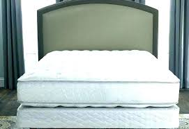 Full Size Bed And Mattress Set For Sale Queen Box Spring Platform ...