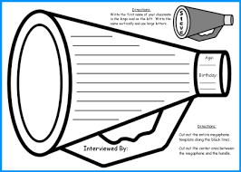 words in argumentative essay yourdictionary