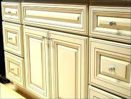 striking corner cabinet door hinges corner kitchen cabinet hinges kitchen kitchen corner unit door hinges