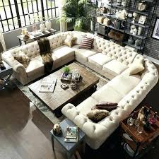 tufted sofa sectional tufted sectionals full size of sofa sectional trendy tufted sofa sectional u shaped