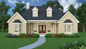 Bungalow House Plans  Small Modern  amp  Customized Home Designsimage of Affordable Ranch House Plan