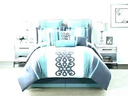 teal quilt bedding full size of gray and white grey light comforter twin