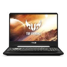 """ASUS TUF Gaming Laptop 15.6"""" 120Hz <b>Full HD IPS</b>-Type AMD ..."""