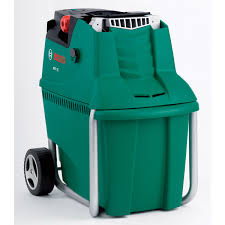 garden shredder. Bosch AXT25TC 2500 W Electric Garden Shredder 240V Q