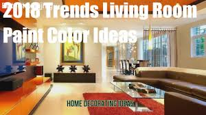 decor paint colors for home interiors. Beautiful Interiors For Decor Paint Colors Home Interiors S