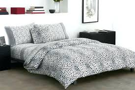 leopard print bedding duvet cover sets twin size leopard print bedding fresh cheetah comforter animal amazing