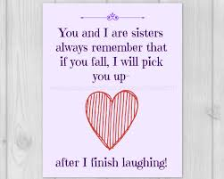 Valentine Quotes For Sister Best Quotes For Your Life