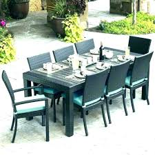 large round patio table extra large round patio furniture covers large patio table plans
