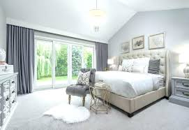 bedroom crystal chandelier bedroom crystal chandelier trendy bedroom crystal chandelier black crystal bedroom chandelier crystal chandelier