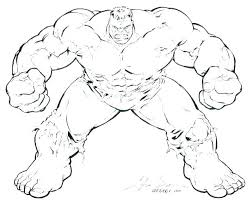 Marvel Coloring Pages Pdf Marvel Super Heroes Coloring Page