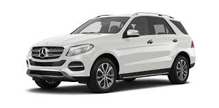 Browse inventory online & request your autonation price to get our lowest price! Compare 2018 Mercedes Benz Gle Vs 2017 Mercedes Benz Gle Fort Mitchell Ky
