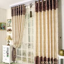 Exceptional Remarkable Brown Curtains For Bedroom Decorating With Bedroom Best Bedroom  Curtains Ideas Teen Bedroom Curtains