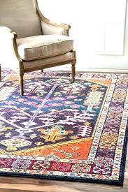 non skid kitchen rugs kitchen rug home decoration