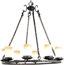 decorative chandelier candle covers decorative chandelier