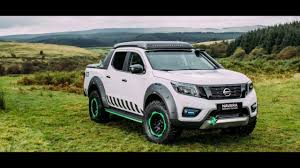 2018 nissan diesel truck. modren nissan new 2018 the nissan navara enguard edition release and concept new and 2018 nissan diesel truck c
