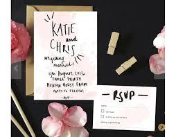 downloadable wedding invitations 15 amazing printable wedding invitation designs hitched co uk