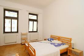 beautiful bright office. beautiful bright office spaces in new town prague 1 o