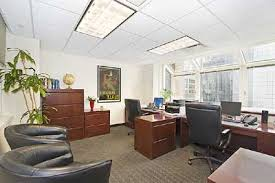 temporary office space. Executive Images 1 | 2 3 4 5 6 7 8 Temporary Office Space T