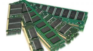 which early dimm form factor applied to laptops how much ram do you need should you upgrade it and will it speed
