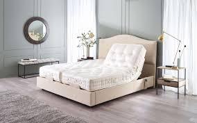 Schlafzimmer Rosa Grau Weiß Wohn Design