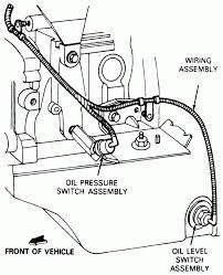 wiring diagram 3 wire oil pressure switch alexiustoday Level Switch Wiring Diagram 3 wire oil pressure switch wiring diagram 0900c15280077d2e gifresize6652c818 wiring diagram full version wiring diagram for hvac level switch