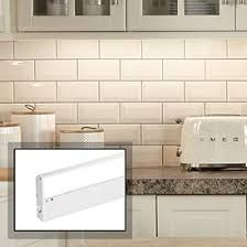Under kitchen counter lighting Backsplash Cyber Tech 9 Lamps Plus Under Cabinet Lighting Counter Lighting Fixtures Lamps Plus