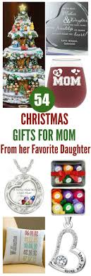 Top Gifts For Her This Christmas