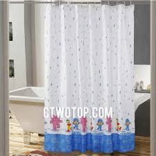cool shower curtains for kids. Cool Shower Curtains For Kids I