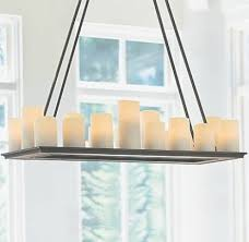 best 25 hanging candle chandelier ideas on diy throughout faux candle chandelier