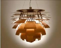 scandinavian lighting design. scandinavian lighting 77 design 0