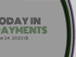 From the my accounts menu on the left side of dashboard, select your hsbc credit card. Today In Payments Brazil Central Bank Shuts Whatsapp Payments Visa S Smb Hub Launches With Paypal Freshbooks Opera News