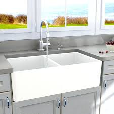 double basin farmhouse sinks x double basin farmhouse a kitchen sink double bowl a sink ikea double basin farmhouse sinks