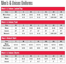 Unisex Size Conversion Chart 35 Unmistakable Clothing Size Conversion Chart Uk To Us