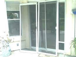 remove sliding glass door french door replacement for sliding glass door replacing sliding