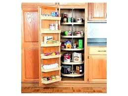 pantry cabinets for kitchen wall pantry cabinet ideas cabinet pantry ideas kitchen pantry storage cabinet kitchen
