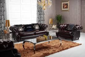italian leather sofa set home d6022 transitional italian leather sofa set with crystals awesome italian sofas